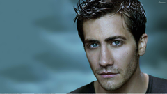 Jake Gyllenhaal Wallpapers High Resolution and Quality