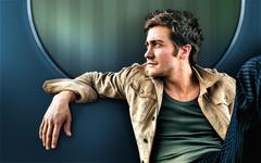 Jake Gyllenhaal HD Desktop Wallpapers