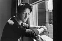 James McAvoy Wallpapers 46 James McAvoy Backgrounds Collection