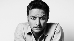 James McAvoy Wallpapers Image Photos Pictures Backgrounds