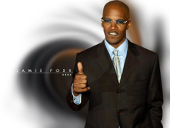 Jamie Foxx image Jamie Foxx HD wallpapers and backgrounds photos