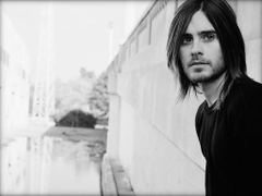 Jared Leto HD Wallpapers Wallpapers