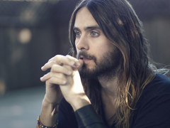 Jared Leto Wallpapers High Resolution and Quality