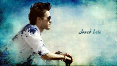 Jared Leto Wallpapers Desktop Wallpapers