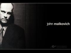 John Malkovich Wallpapers 11