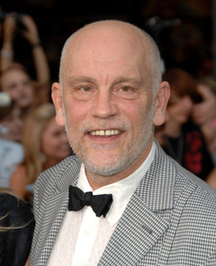 Pictures of John Malkovich Picture