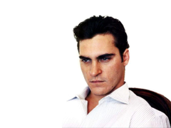 Gena Koch joaquin phoenix wallpapers hd
