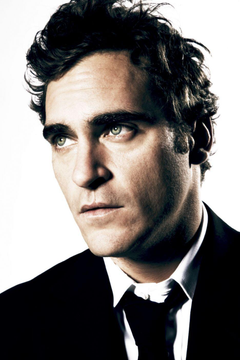 WB Trying to Land Joaquin Phoenix for Man of Steel 2 Four Letter Nerd