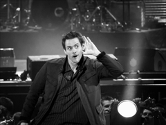 Jim Carrey Wallpapers High Resolution and Quality
