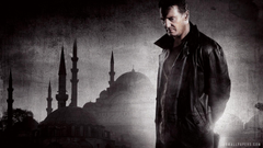 Liam Neeson Backgrounds Wallpapers