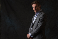 Liam Neeson Wallpapers Image Photos Pictures Backgrounds