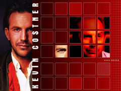 Wallpapers Collections kevin costner
