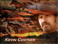along Kevin Costner CIA mentor Ryan Keira Knightley HD Wallpapers