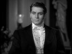 Laurence Olivier image Laurence in Pride and Prejudice HD