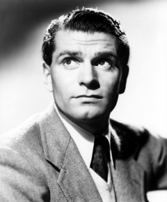 Laurence Olivier photo 5 of 5 pics wallpapers