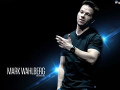 Mark Wahlberg Wallpapers