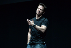 Mark Wahlberg Wallpapers High Quality