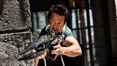 Mark Wahlberg Will Lead The Six Million Dollar Man Movie