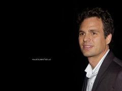 Mark Ruffalo image Mark HD wallpapers and backgrounds photos
