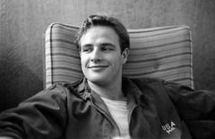 Marlon Brando En España Hd Image 3 HD Wallpapers