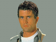 Tracy Gibson mel gibson wallpapers hd