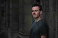 michael fassbender wallpapers hq photos nrw