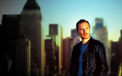 Michael Fassbender Wallpapers Image Photos Pictures Backgrounds