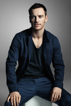 HD Michael Fassbender Wallpapers Live Michael Fassbender