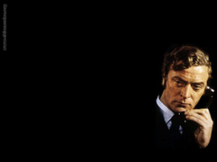 Michael Caine image Michael Caine Wallpapers HD wallpapers and