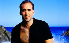 A Collection of Nicolas Cage Wallpaper You re Welcome