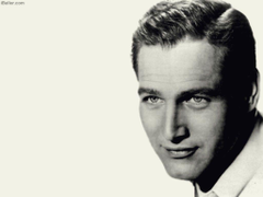 paul newman wallpapers Image Graphics Comments and Pictures