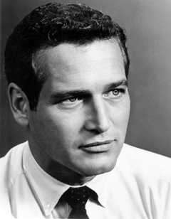 Awesome Paul Newman HD Wallpapers