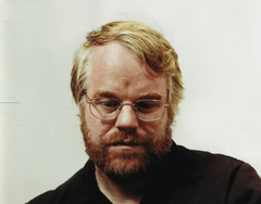 Philip Seymour Hoffman HD Wallpapers