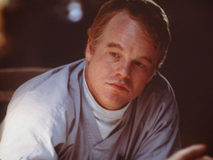 Reflecting on Philip Seymour Hoffman s Enduring Legacy Four Years