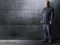 Philip Seymour Hoffman Hunger Games Mockingjay Part 1