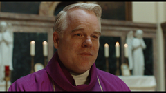 Goodbye Philip Seymour Hoffman Thank You For These 4 Films