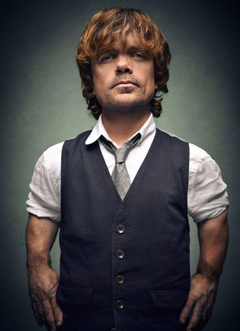 Peter Dinklage Wallpapers Peter Dinklage PC Backgrounds