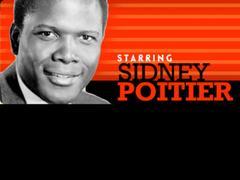 Meredy s Sidney Poitier Trivia Mania