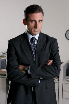 Steve Carell photo 11 of 43 pics wallpapers