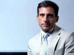 Steve Carell Wallpapers and Backgrounds Image