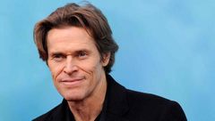 Willem Dafoe image Willem Dafoe HD wallpapers and backgrounds photos