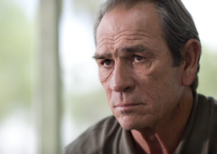 Wallpapers Of The Day Tommy Lee Jones
