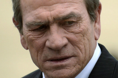 New Tommy Lee Jones Backgrounds View Wallpapers