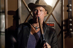 Woody Harrelson photo 8 of 30 pics wallpapers