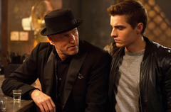 Wallpapers Now You See Me Jesse Eisenberg Woody Harrelson Dave