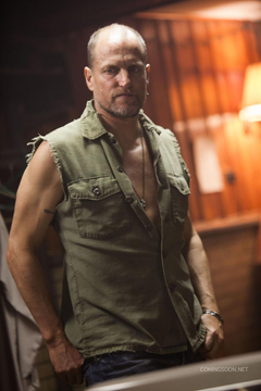 OUT OF THE FURNACE Image OUT OF THE FURNACE Stars Christian Bale