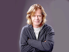 Wallpapers Collections william h macy wallpapers
