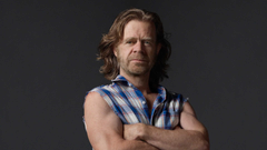 William H Macy Wallpapers Image Photos Pictures Backgrounds