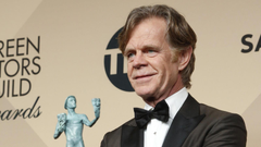 When will Shameless end Star William H Macy weighs in