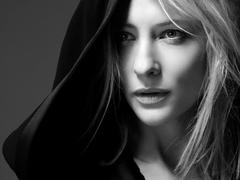 Cate Blanchett Desktop Wallpapers